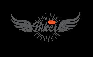 BikerSOS