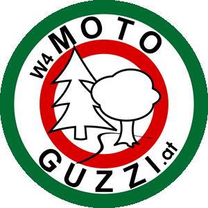 4. WALDVIERTLER Moto Guzzi Treffen 2.+3. August 2019