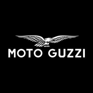 IT - MOTO GUZZI @ Moto Guzzi Open House 2019