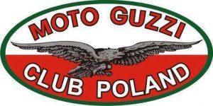 PL - Moto Guzzi Treffen POLEN - Góry Świętokrzyskie @ Moto Guzzi Treffen POLEN