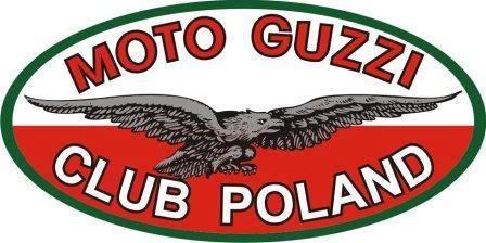 PL – Moto Guzzi Treffen POLEN – Góry Świętokrzyskie