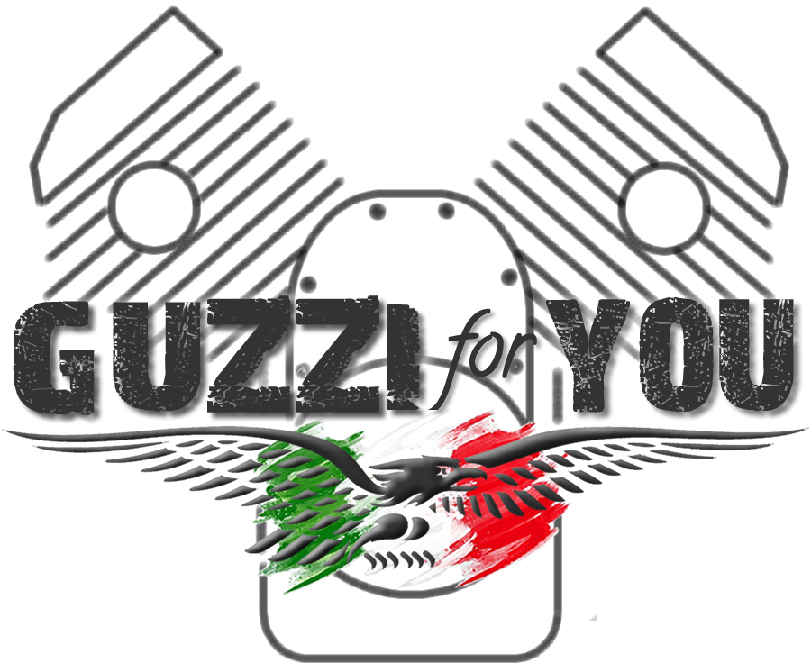 Guzzi4You!