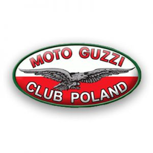 PL - 21. Moto Guzzi Club POLEN Internationales MGCP Treffen 2021
