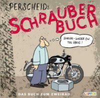 Perscheid's Schrauber Buch